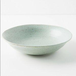 Anthropologie Macey Grain Bowl in Mint
